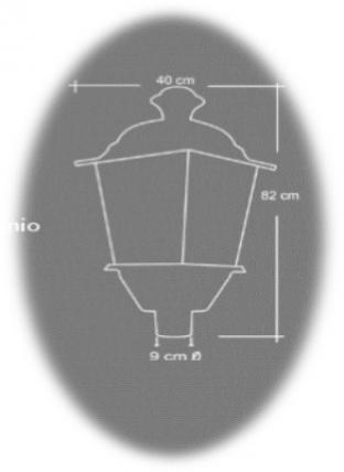 Imagen3.jpg